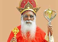 Marthoma _web _bishop _sml