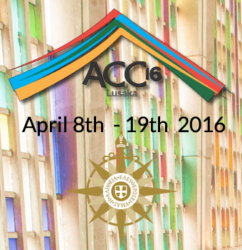 ACC 16 Ad