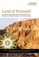 Land _of _promise _new