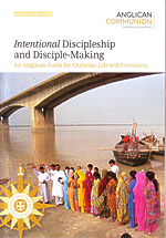 Intentional _discipleship