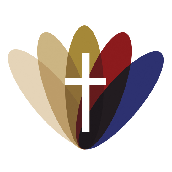 ACO Safe Churches Logo
