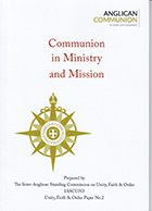 IASCUFO-Paper 2-Community -Ministry -Mission -Cover _140x 194