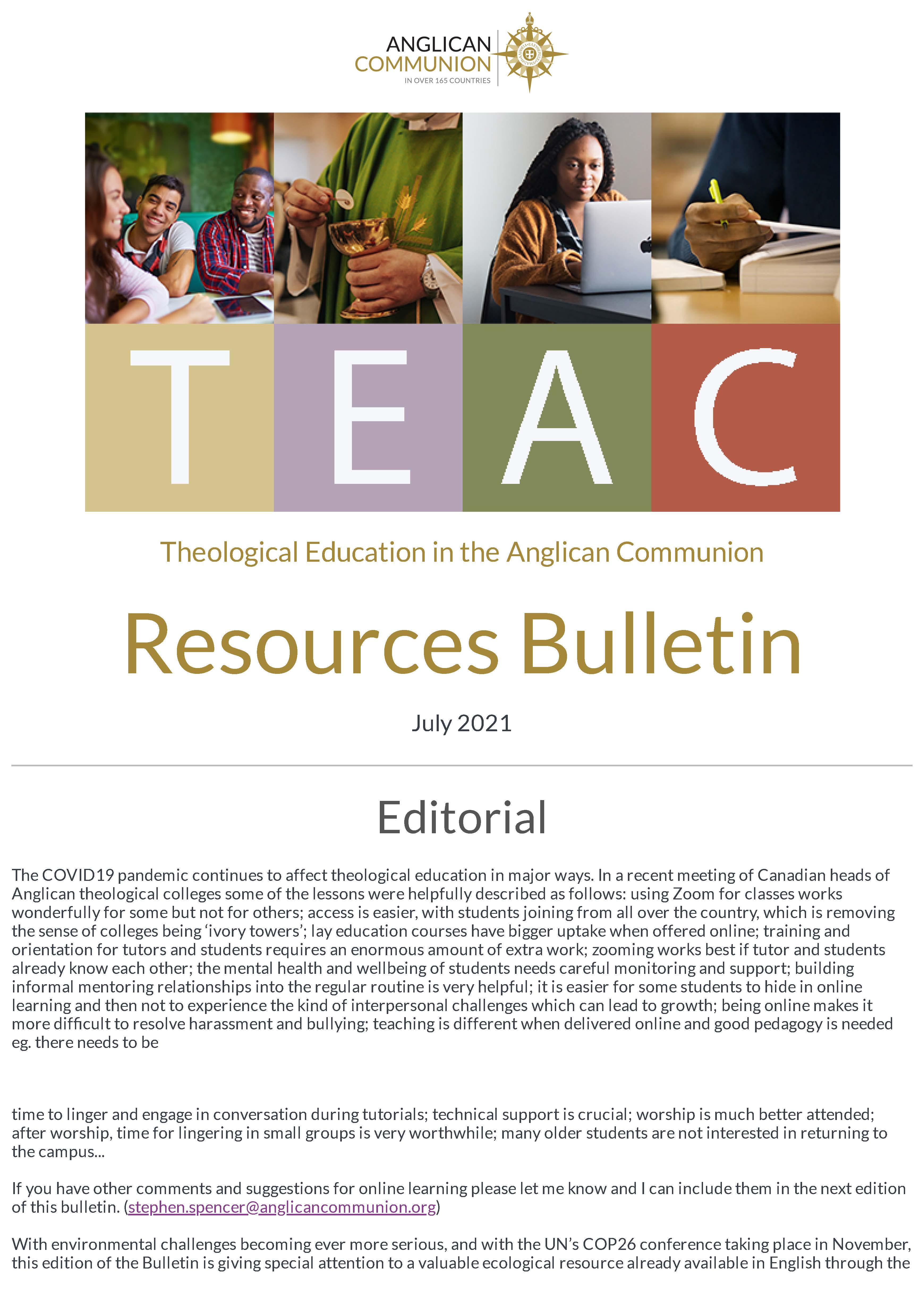 Thumb-Teac-Bulletin-November-2020-en