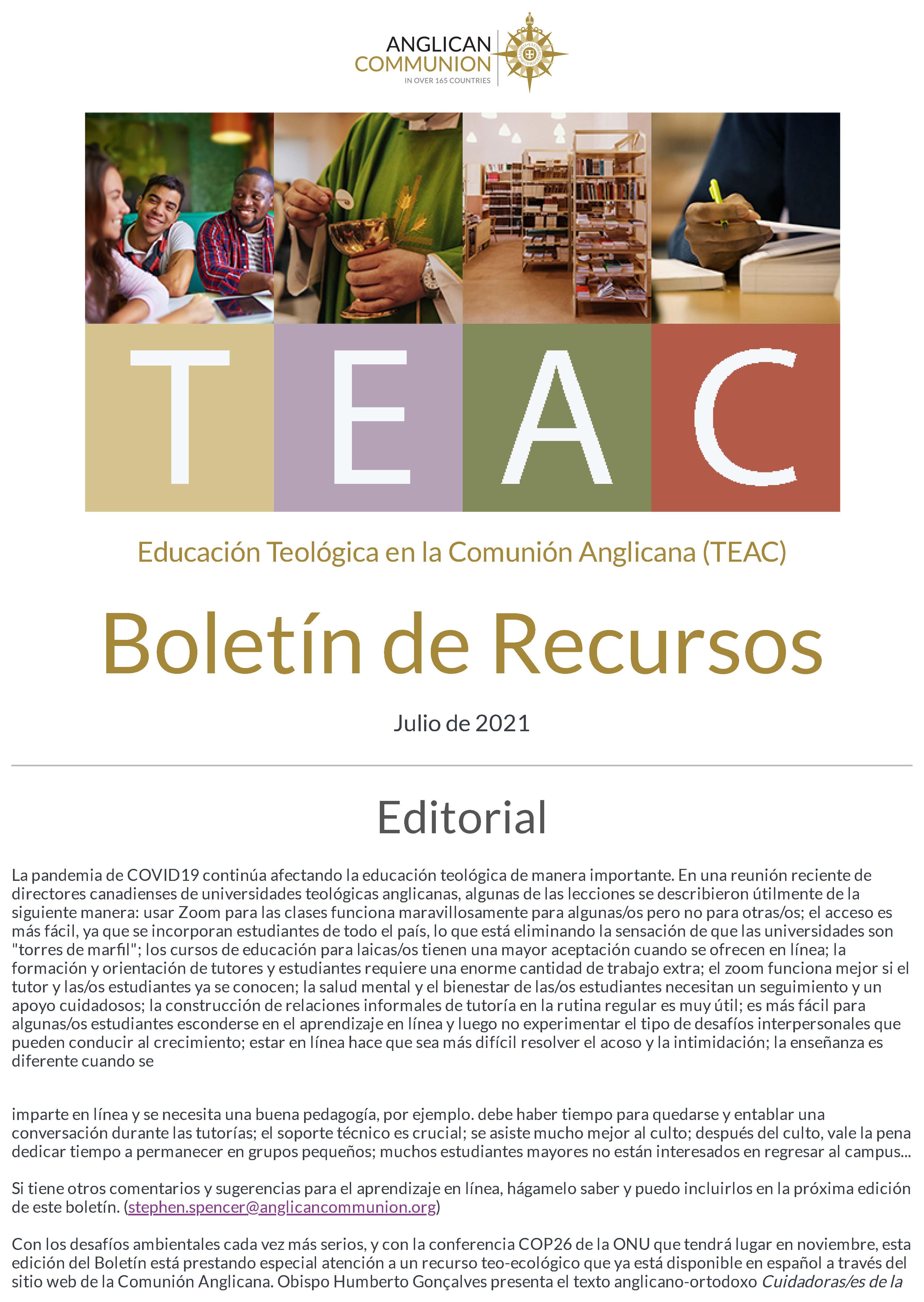 Thumb-Teac-Bulletin-November-2020-es