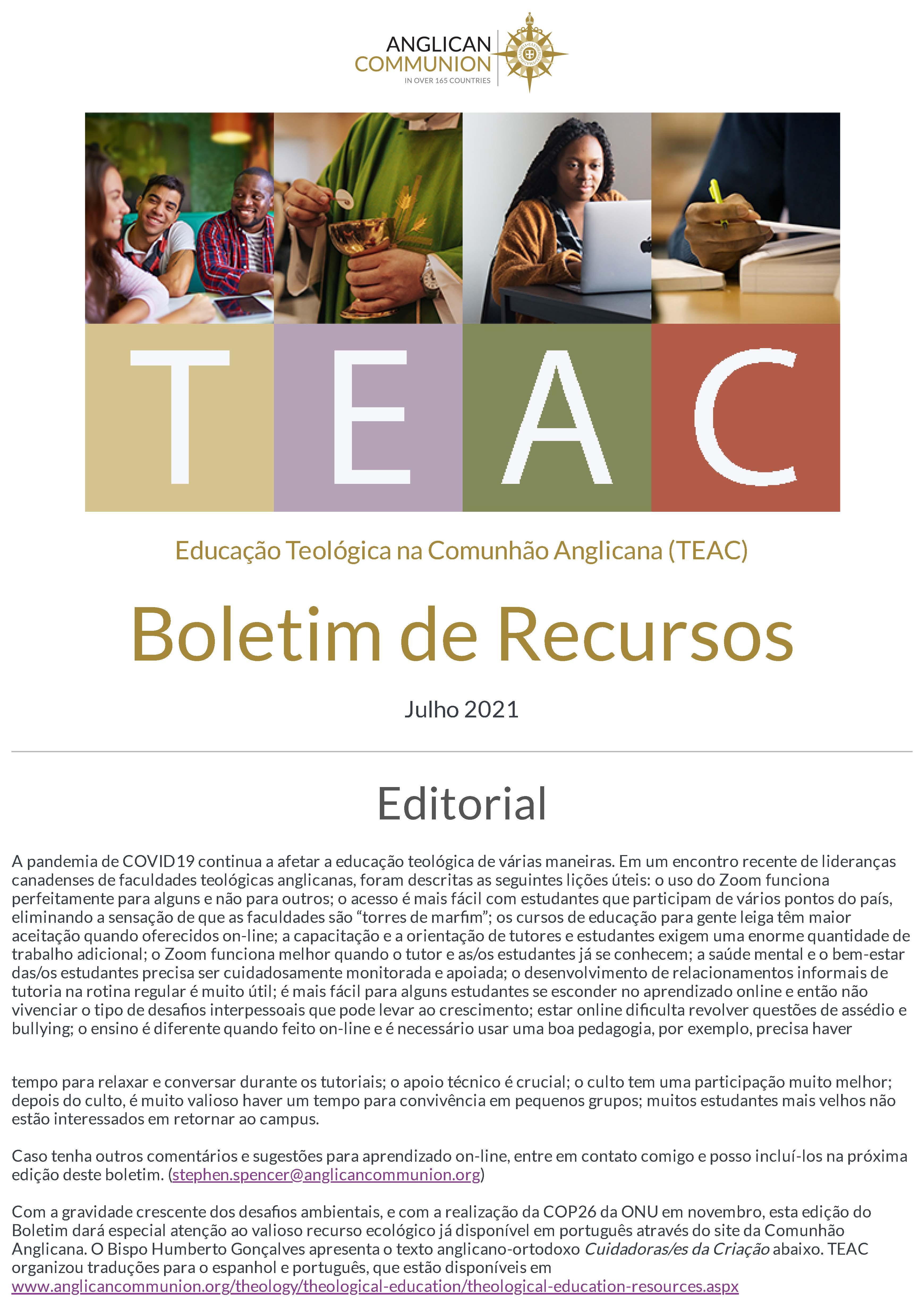 Thumb-Teac-Bulletin-November-2020-pt